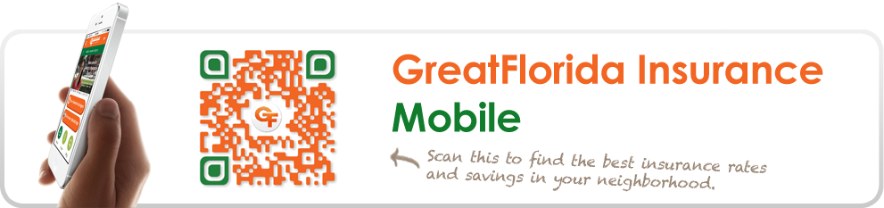 GreatFlorida Mobile Insurance in Beverly Hills Homeowners Auto Agency