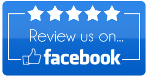 GreatFlorida Insurance - Billy Howington - Beverly Hills Reviews on Facebook