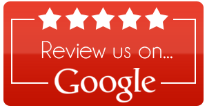 GreatFlorida Insurance - Billy Howington - Beverly Hills Reviews on Google
